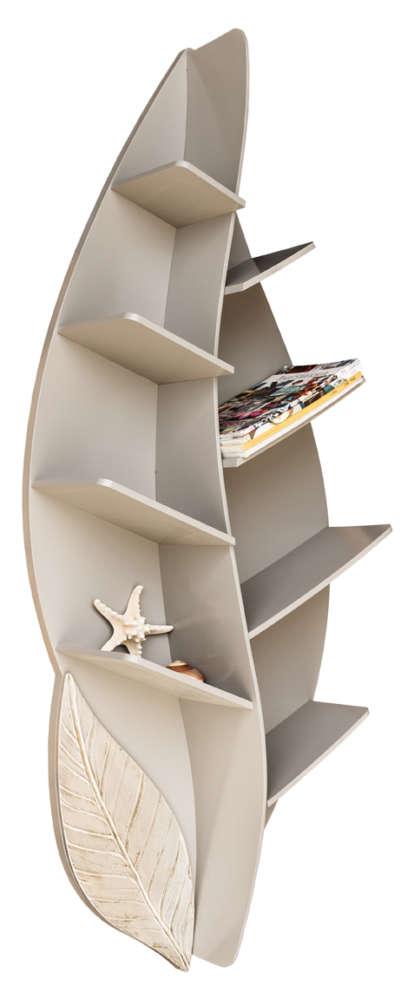 libreria-foglia (4)