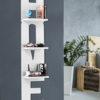 libreria-home (2)