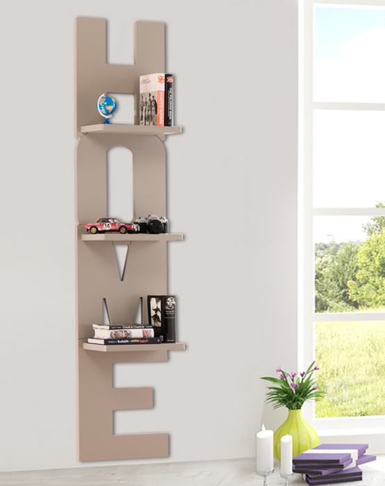 libreria-home (3)