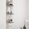 libreria-home (4)