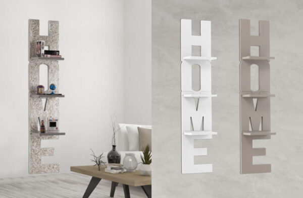 libreria-home (6)