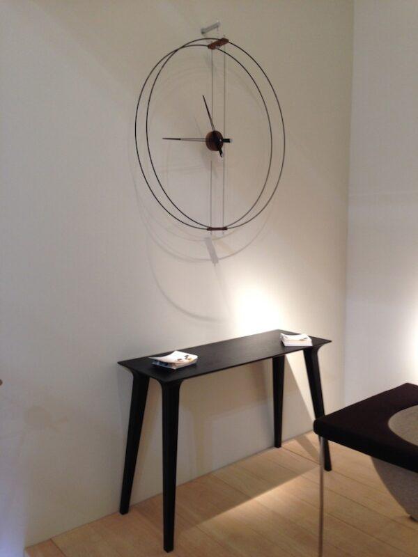 nomon-barcelona-orologio-design (1)
