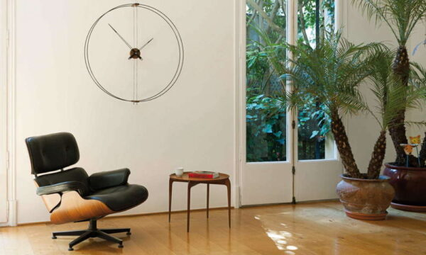 nomon-barcelona-orologio-design (2)