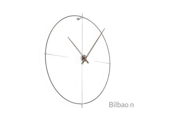 nomon-bilbao-orologio-clock-design (1)