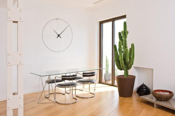 nomon-bilbao-orologio-clock-design (2)