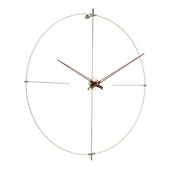 nomon-bilbao-orologio-clock-design (3)