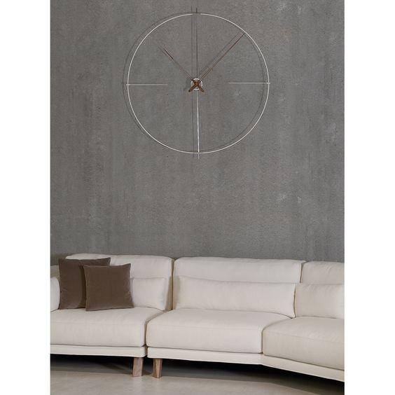 nomon-bilbao-orologio-clock-design (4)