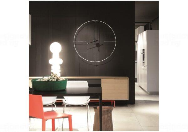 nomon-bilbao-orologio-clock-design (5)