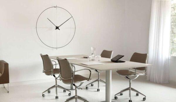 nomon-bilbao-orologio-clock-design (6)