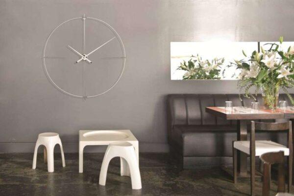 nomon-bilbao-orologio-clock-design (7)