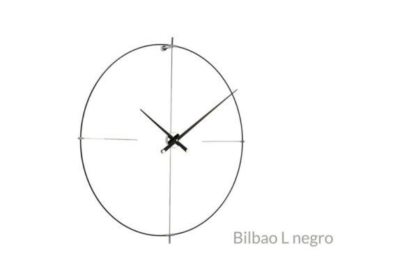 nomon-bilbao-orologio-clock-design (8)