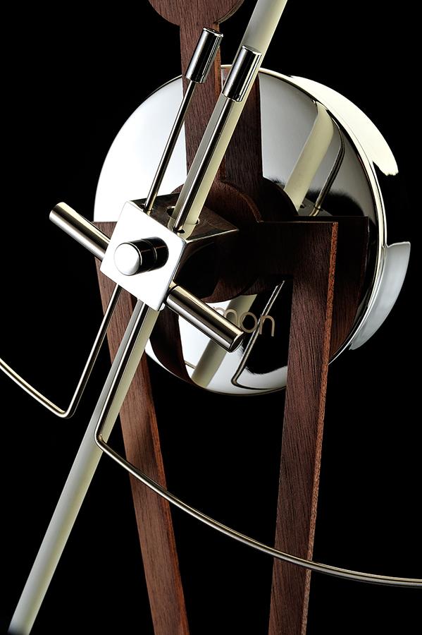 nomon-cris-clock-orologio-design-oro-acciaio-legno (1)