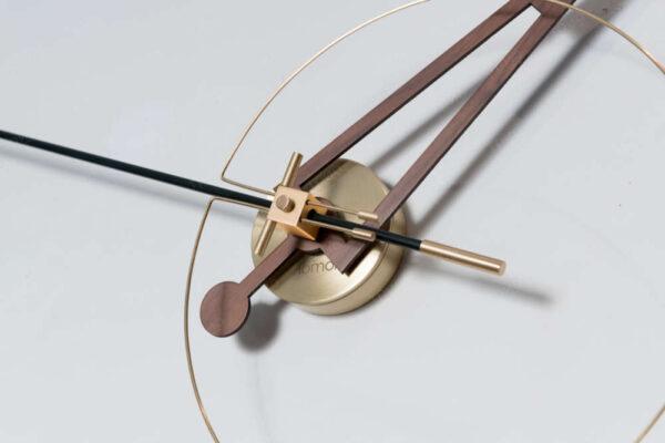 nomon-cris-clock-orologio-design-oro-acciaio-legno (2)