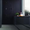 nomon-delmori-orologio-clock-design-fibra-di-vetro-nera-legno-noce (4)