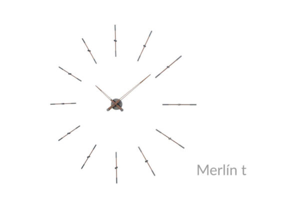 nomon-merlin-12-orologio-clock-design (1)