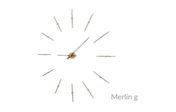 nomon-merlin-12-orologio-clock-design (2)
