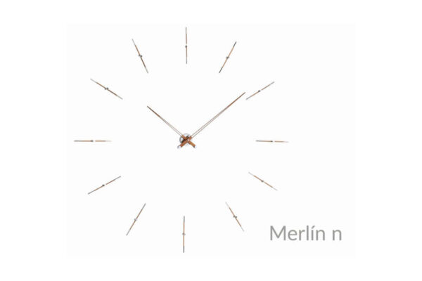 nomon-merlin-12-orologio-clock-design (3)