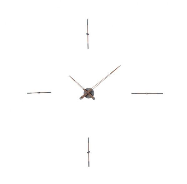 nomon-merlin-4-orologio-clock-design (3)