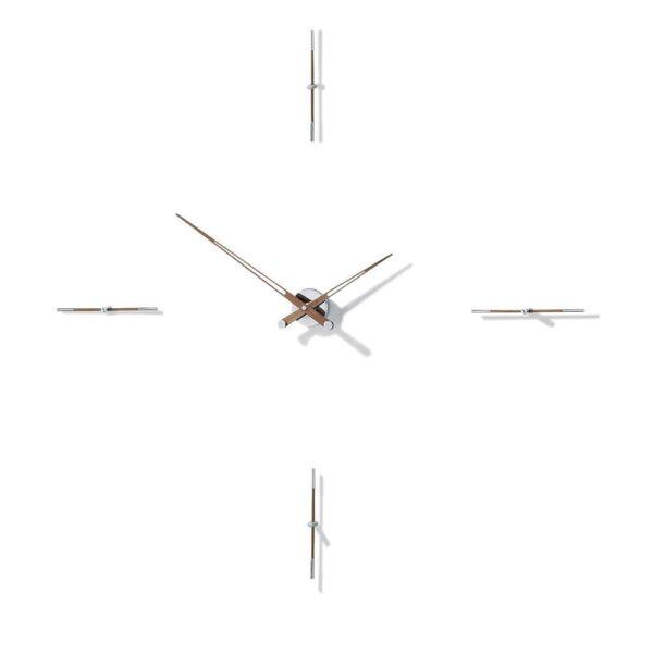 nomon-merlin-4-orologio-clock-design (4)