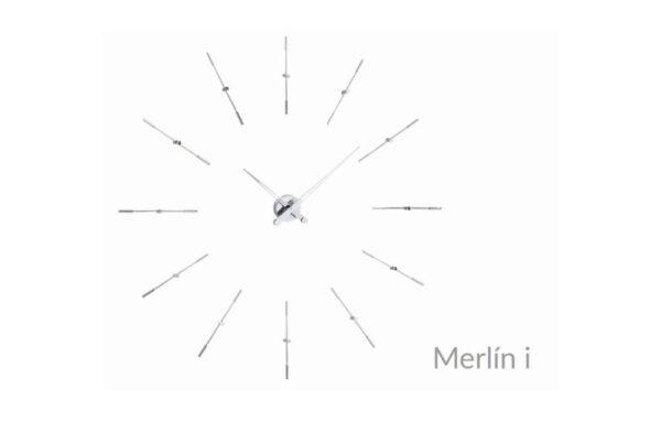 nomon-merlin-i-12-orologio-clock-design-acciaio