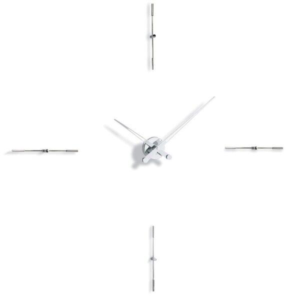 nomon-merlin-i-4-orologio-clock-design