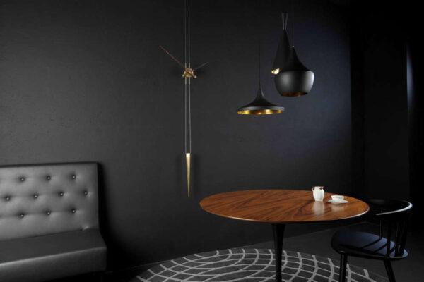 nomon-pendulo-orologio-clock-design-oro-acciaio-acciaio-grafite- (1)