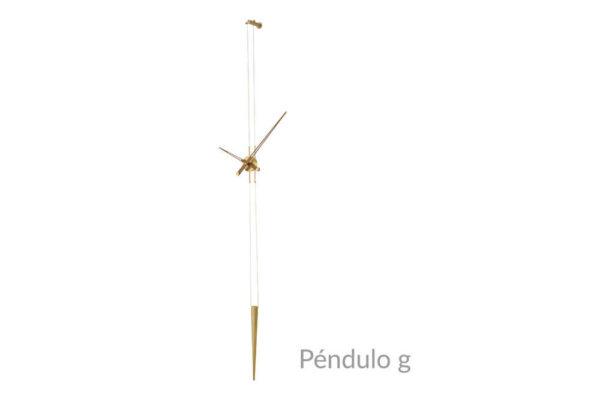 nomon-pendulo-orologio-clock-design-oro-acciaio-acciaio-grafite- (2)
