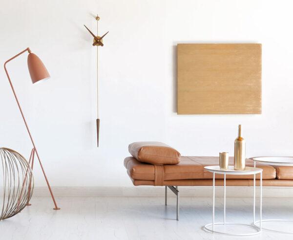 nomon-punto-y-coma-orologio-clock-design-legno-noce-acciaio-oro-opaco (3)