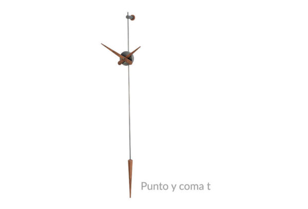 nomon-punto-y-coma-orologio-clock-design-legno-noce-acciaio-oro-opaco (5)