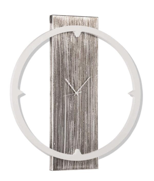 orologio-anello-lucente (1)