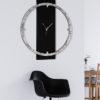 orologio-anello-lucente (2)