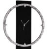 orologio-anello-lucente (3)