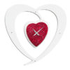 orologio-cuore-rosso (1)
