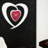 orologio-cuore-rosso (2)