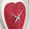 orologio-cuore-rosso (3)