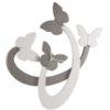 orologio-farfalle (1)