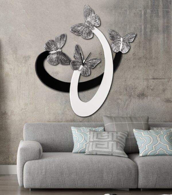 orologio-farfalle (2)