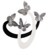 orologio-farfalle (3)