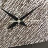 orologio-minuti-secondi (2)