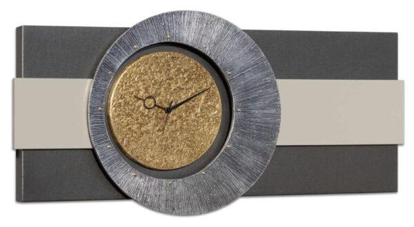 orologio-orione (1)
