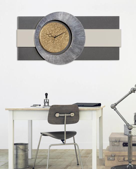 orologio-orione (2)