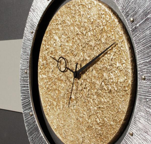 orologio-orione (3)