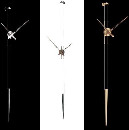 orologio-pendulo-a-parete