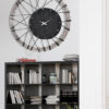 orologio-ruota (3)