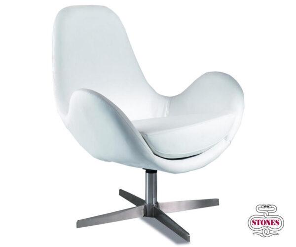 poltrona-poltroncina-armchair-bianco-white-tortora-olga-stones-grigio-ecopelle (2)