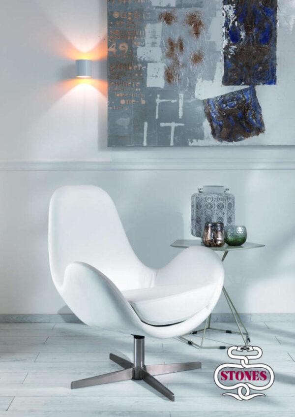 poltrona-poltroncina-armchair-bianco-white-tortora-olga-stones-grigio-ecopelle (3)
