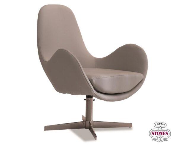 poltrona-poltroncina-armchair-bianco-white-tortora-olga-stones-grigio-ecopelle (4)