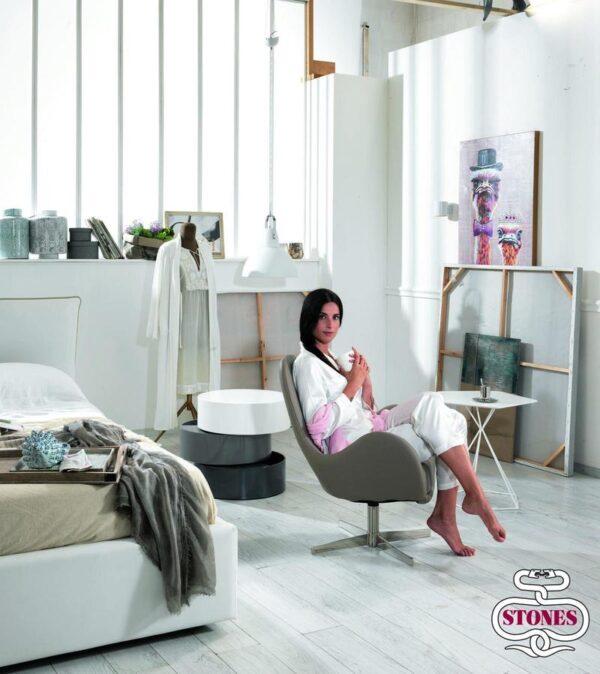 poltrona-poltroncina-armchair-bianco-white-tortora-olga-stones-grigio-ecopelle (8)