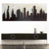 quadro-Manhattan (1)