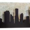 quadro-Manhattan (3)